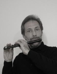 Davide-Ferrario