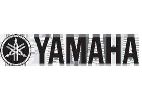 Yamaha  Fiati Italia