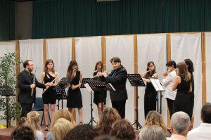 Concerto-La-Primavera-Riccione