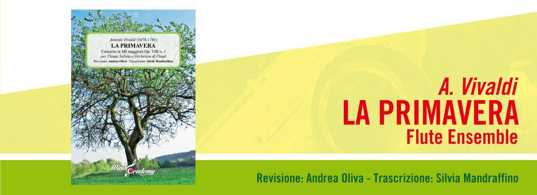 slide-pubblicazione-primavera