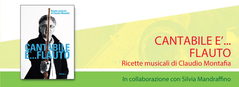 slide-cantabile
