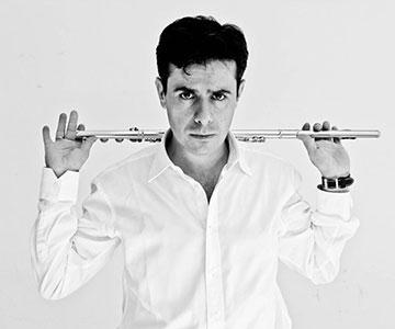 francesco-loi-flauto